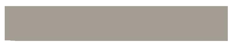 MARIA GALLAND Logo 2 2743E4
