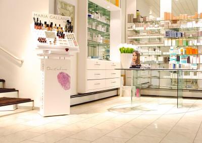 Kosmetik-Praxis Engel 2