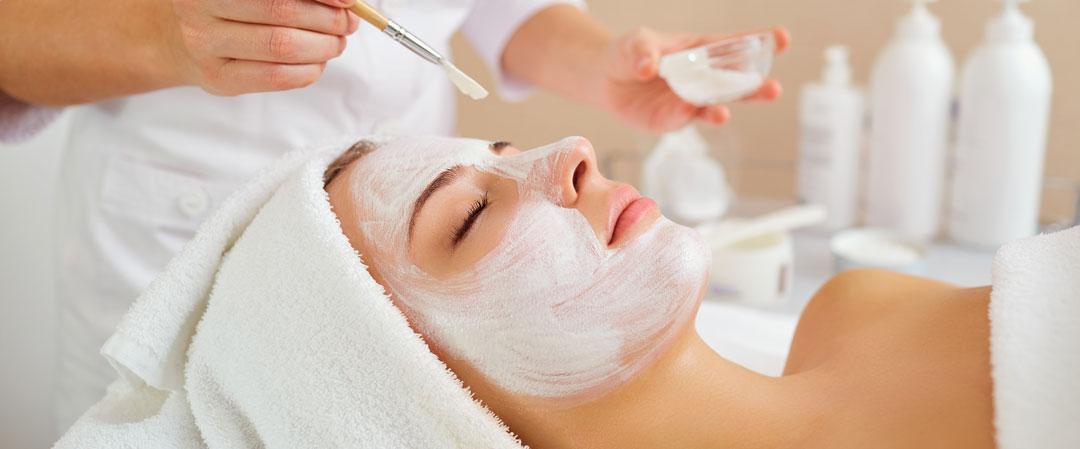 kosmetikerin gesucht